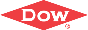 Dow_Chemical_Company