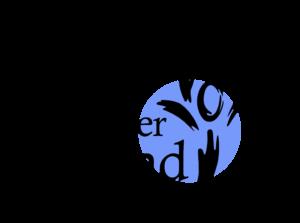 No Longer Bound Logo